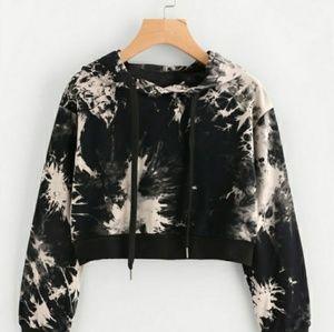 Jackets & Blazers - 🔥💕Croptop💕🔥
